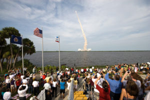 shuttle-launch-viewing