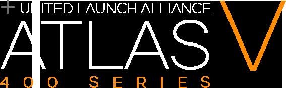 United Launch Alliance Atlas V 400 Series
