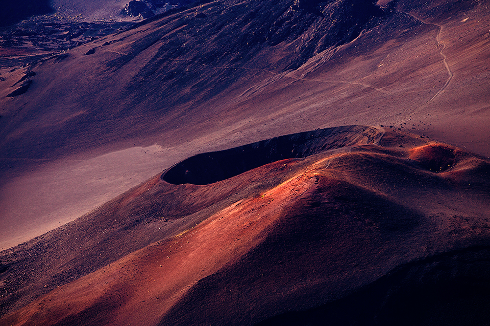 FAQs: Will People Actually Live on Mars in the Next 20 years?