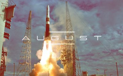 Space Shuttle and Rocket Launches | Space Coast Launches