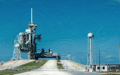 Why There's Been a Lull in Launches on Florida's Space Coast